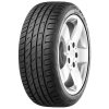 Mabor Sport JET 3 155/80R13 79T