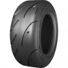 Nankang Sportnex AR1 255/40ZR17 94W TREAD 80
