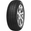 Imperial Ecodriver 4 209 155/70R13 75T