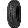 Security AW 414 165/70R13 84N M+S