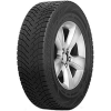 Duraturn Mozzo Winter 155/70R13 75T