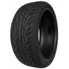 Star Performer UHP 185/55R15 82V