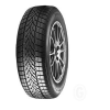 Star Performer Spts AS 185/60R14 82H