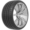 Federal Evoluzion ST 1 195/40R17 81W XL