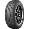 Marshal MH12 155/70R13 75T