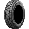 Radar RPX 800 Plus 255/60R17 110V XL
