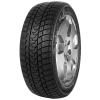 Imperial ECO North 235/50R18 101H XL