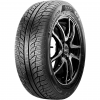 GT Radial 4seasons 185/60R14 82H