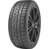 Landsail 4 Seasons 245/45R18 100Y XL