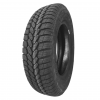 Diplomat Winter ST 165/70R14 81T