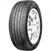 Triangle Protract TEM11 175/65R14 82T