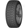 Powertrac Snowmarch 145/70R12 69T