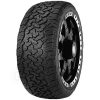 Unigrip Lateral Force 4S 235/55R18 100W