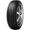 Cachland CH AS2005 165/70R14 81T