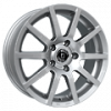 Diewe-Wheels Allegrezza 7 X 16 7,00X16,00 ETET38 LK5X115,00