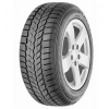 Mabor WINTER JET 3 165/70R13 79T TL