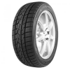 Mastersteel ALL WEATHER 155/70R13 75T TL