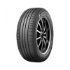 Marshal MH12 155/80R13 79T TL
