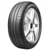 Maxxis MECOTRA ME3 145/80R13 75T TL