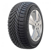 Michelin ALPIN 6 195/65R15 91T TL