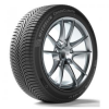 Michelin CROSSCLIMATE PLUS EL 215/50R17 95W TL