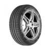 Michelin PRIMACY 3 EL 195/50R16 88V TL