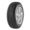 Novex ALL SEASON XL 155/80R13 83T TL