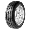 Novex H SPEED 2 185/60R14 82H TL