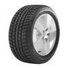 Novex SNOW SPEED 3 XL 165/60R14 79T TL