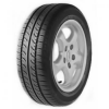 Novex T SPEED 2 145/70R13 71T TL