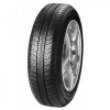 Bf Goodrich TOURING 145/80R13 75T TL