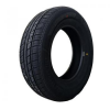 Boka TRAILER LINE FT01 195/70R14 96N TL