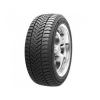 Cheng Shin MEDALLION ALL SEASON ACP1 155/70R13 75T TL