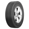 Duraturn M WINTER 165/70R13 79T TL