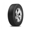 Duraturn MOZZO WINTER 155/70R13 75T TL