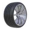 Federal EVOLUZION ST 1 XL 225/45ZR17 94Y TL
