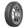 GT Radial FE1 CITY 175/65R14 82T TL