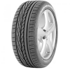 Goodyear EXCELLENCE ROF FP * 195/55R16 87H TL
