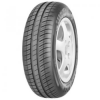 Goodyear EFFICIENTGRIP COMPACT 165/70R13 79T TL