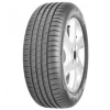 Goodyear EFFICIENTGRIP PERFORMANCE 195/55R16 87H TL
