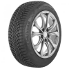Goodyear ULTRAGRIP 9 MS 165/65R15 81T TL