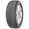 Goodyear VECTOR 4 SEASONS G2 155/65R14 75T TL