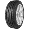 Hifly ALL TURI 221 155/80R13 79T TL
