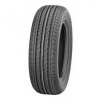 Interstate ECO TOUR PLUS XL 265/30R19 93Y TL