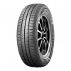 Kumho ECOWING ES31 155/65R14 75T TL