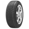 Kingstar SW 40 XL 205/55R16 94H TL