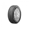 Radar RPX 800 PLUS XL 235/60R16 104V TL