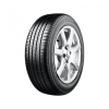 Seiberling TOURING 2 155/65R14 75T TL