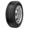 Tyfoon CONNEXION 2 155/80R13 79T TL