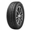 Tyfoon CONNEXION 5 175/65R14 82T TL